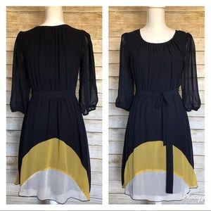 Enfocus Studio Summer Dress
